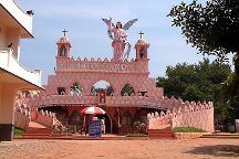 Holy Land, Chalakudy, India