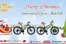 I Bike Jaipur