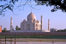 Incredible Real India Tours & Travels