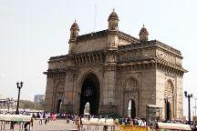 India By Car Chauffeur, Jaipur, India