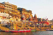 India Highlights Tour