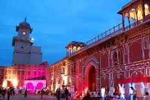 Indian Travel Tour - Private Day Tours, New Delhi, India