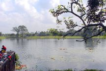 Jalpaiguri Rajbari, Jalpaiguri, India