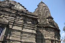 Kapileswara Temple, Nashik, India