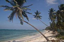Kavaratti Island Lagoon, Kavaratti Island, India