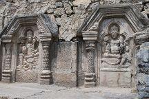 Martand Sun Temple, Anantnag, India
