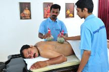 Mitra Hermitage Ayurvedic- Day Packages, Thiruvananthapuram (Trivandrum), India