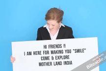 Motherland India Holidays Pvt Ltd