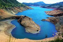 Mukerti National Park and Lake, Ooty (Udhagamandalam), India