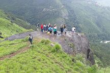Munnar Great Think Adventures