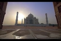 My Dream India Tours