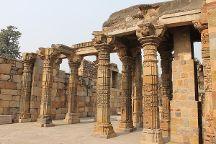 My Tour Advisor, Agra, India