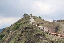 Parunthumpara, Peermade, India
