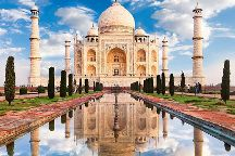 Payless Tours, New Delhi, India