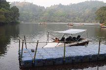 Pookot Lake, Kalpetta, India