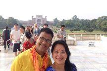 Raj Travels ( India ), Agra, India