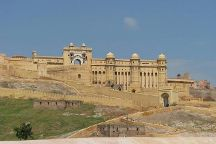 Rajasthan Travel Solutions