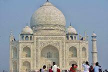 Rajasthan Travels, New Delhi, India