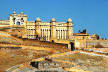 Regal Vacations, Jaipur, India
