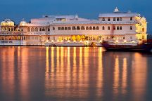 Royal Rajasthan Travels - Private Day Tours, Jaipur, India