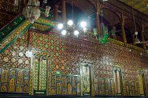 Shah-e-Hamdan, Srinagar, India