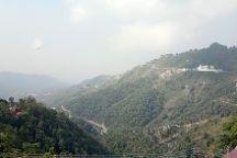 SKY WALK Dhanaulti, Mussoorie, India