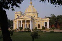St. James' Church, National Capital Territory of Delhi, India