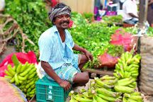 Storytrails, Chennai, India