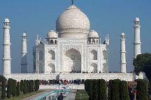Sudarshan India Day Tour, Agra, India