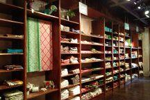 The Shop, New Delhi, India