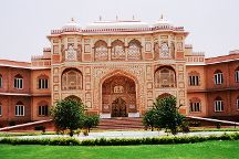 The Taj Wonder Tours - Day Tours, Agra, India