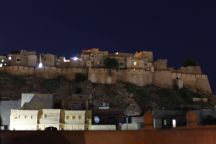 Tirupati Holidays- Private Rajasthan Tours