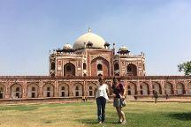 Top Indian Holidays - Day Tours, Jaipur, India