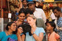 Tour Varanasi
