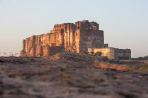Tours in Rajasthan, New Delhi, India