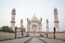 TravelGreed Tourism, Aurangabad, India