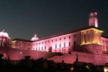 TravelwithD, New Delhi, India