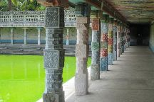 Vaitheeswaran Koil, Vaitheeswarankovil, India