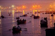 Varanasi Day Tours