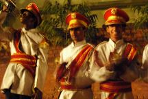 VaranasiWalks - Varanasi Walking Tours