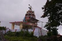 Velavan Temple, Yelagiri, India