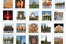 Visita de la India