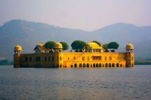 Wonderful Rajasthan - Day Tours
