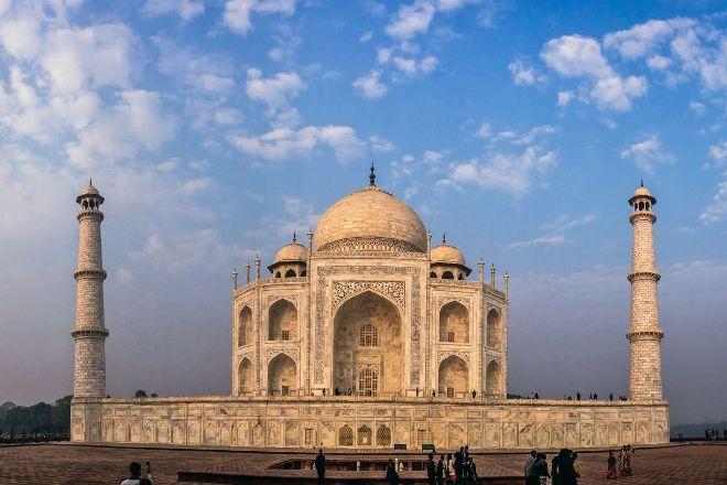 Adventure Holiday Tours, New Delhi, India