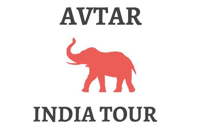 Avtar India Tours, New Delhi, India