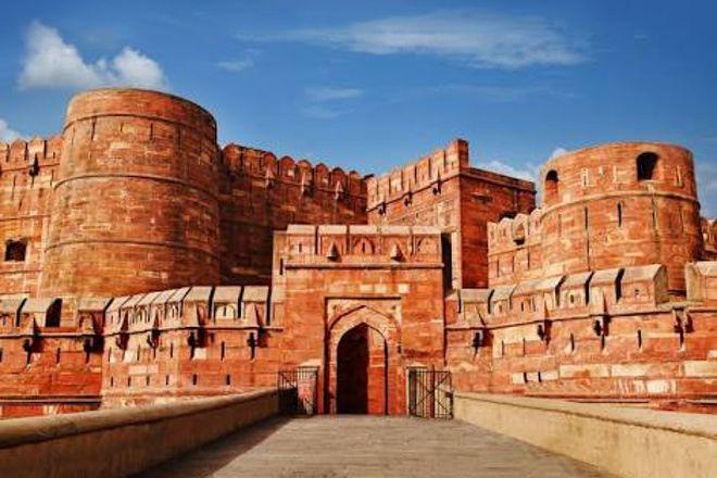 Delhi Routes, New Delhi, India