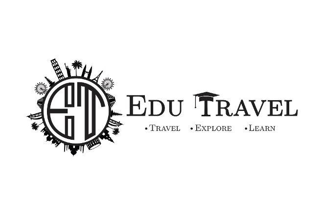 Edu Travel, New Delhi, India