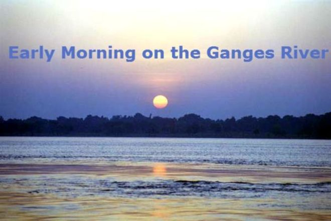 Experience Varanasi - Private Guided  Tours, Varanasi, India