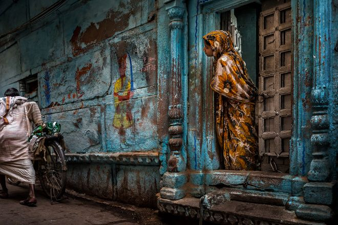 Hidden India Tours - Day Tours, Jaipur, India