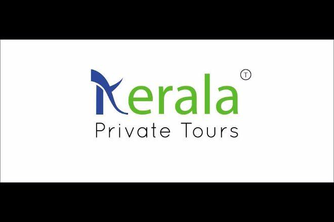 Kerala Private Tours, Thodupuzha, India